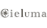 南船場の美容室チェルマ – Cieluma -
